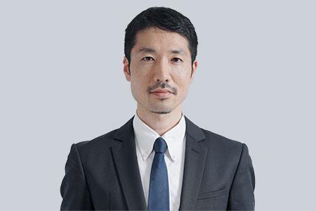 テレビ東京COM Business Producer 遠藤 哲也の写真