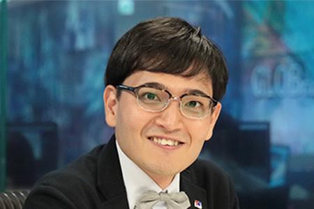 経済投資youtube事務所Zeppy(ゼッピー)代表井村俊哉