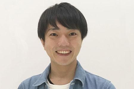 経済投資youtube事務所Zeppy(ゼッピー)伊藤航