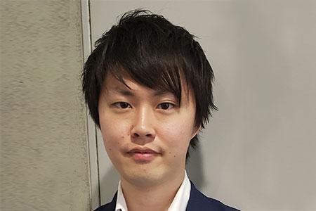 経済投資youtube事務所Zeppy(ゼッピー)島田健一