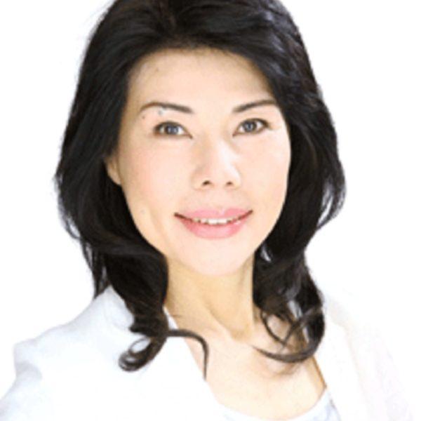 経済投資youtuber事務所Zeppy(ゼッピー)木村佳子の写真