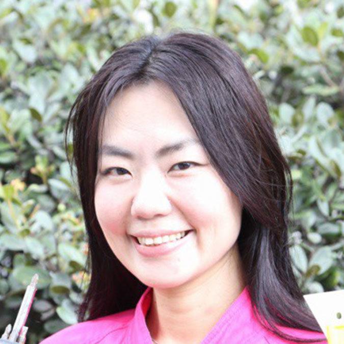 経済投資youtuber事務所Zeppy(ゼッピー)舛添菜穂子(主婦大家なっちー)の写真