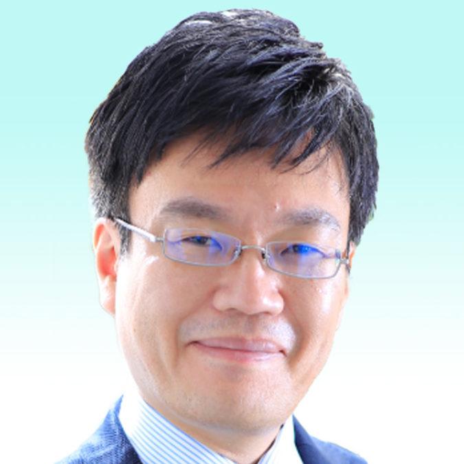 経済投資youtuber事務所Zeppy(ゼッピー)石渡嶺司の写真