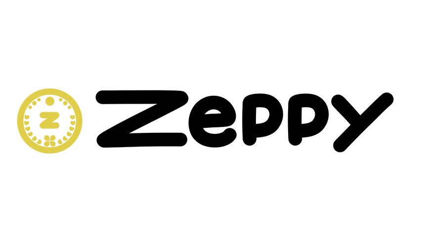 Zeppy すべての人に投資の喜びを