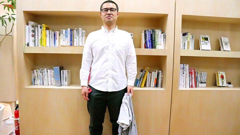 経済投資youtuber事務所Zeppy(ゼッピー)ソントークの写真2